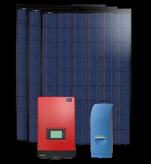 Zonnepanelen-zonne-energie-Reva-BV