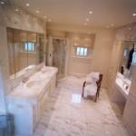 Badkamer-verbouwing-sanitair-duurzaam-zonneboiler-Reva-BV