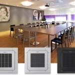 Design-airconditioning-casette-4-weg-bedrijf-Reva-BV