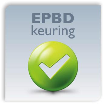 EPBD-A-airconditioningsystemen-examen-Reva-BV