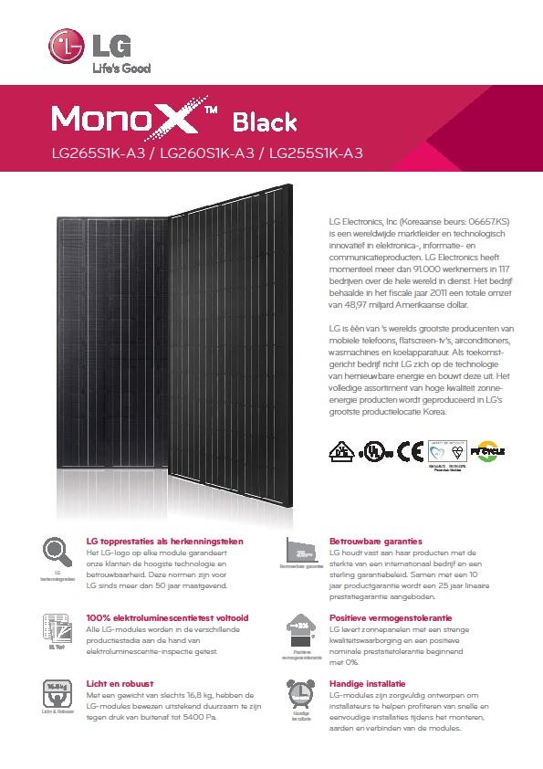 LG-Brochure-Mono-X-Black-zonnepanelen-Reva-BV