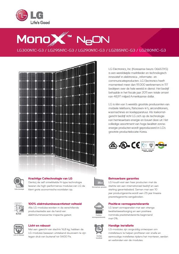 LG-Brochure-Mono-X-Neon-zonnepanelen-Reva-BV