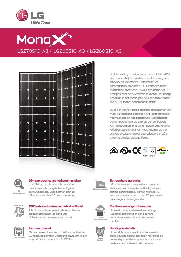 LG-Brochure-Mono-X-zonnepanelen-Reva-BV
