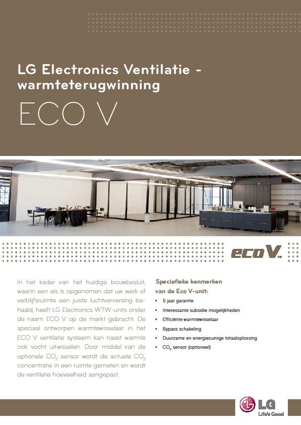 LG_brochure_Eco_V_Reva_BV