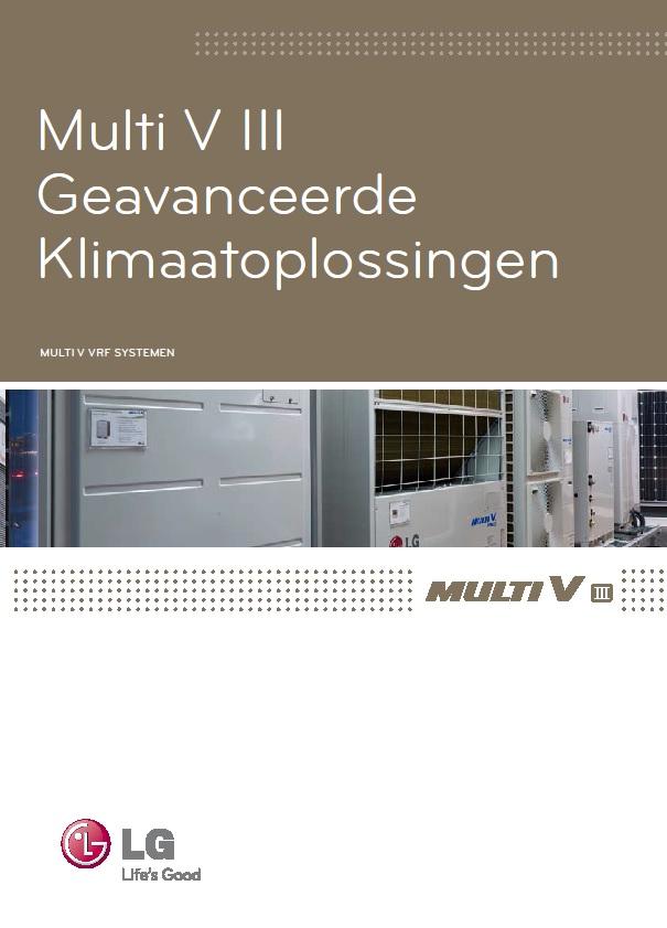 LG_brochure_Multi_V_III_2011_compleet_Reva-BV