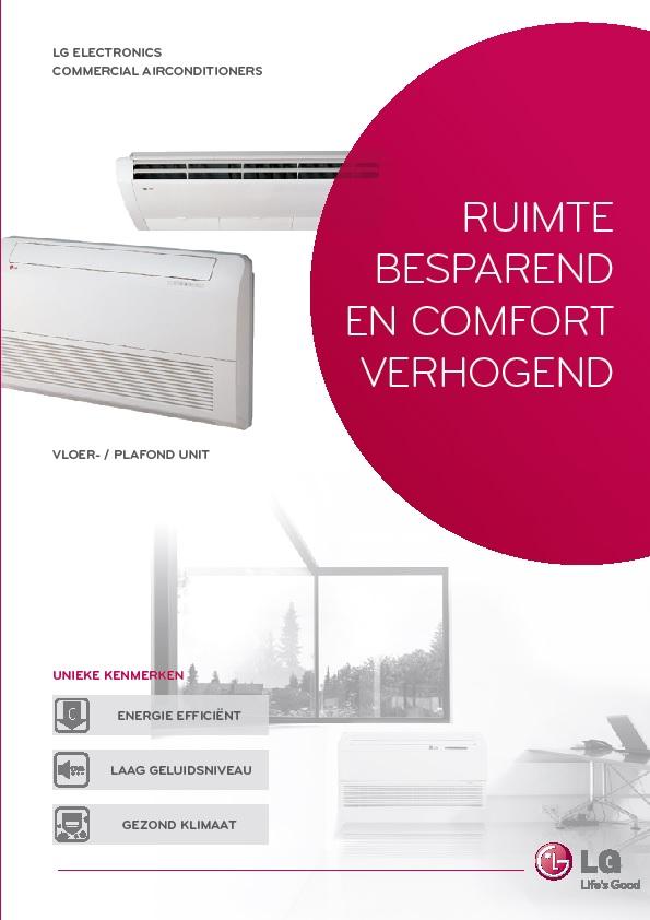LG_brochure_Vloerplafond_unit_Reva_BV