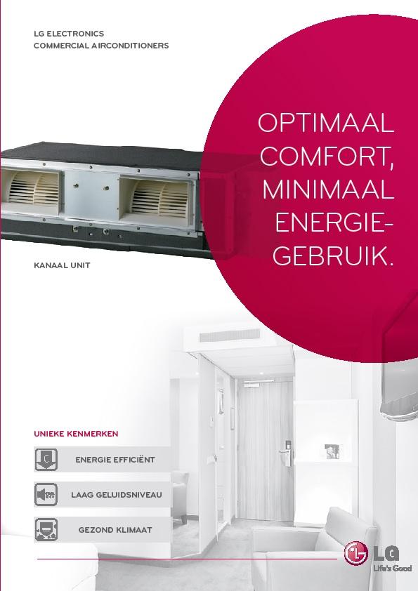 LG_brochure_kanaal_units_Reva_BV