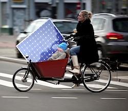 Laatste-nieuws-zonnepanelen-Reva-BV