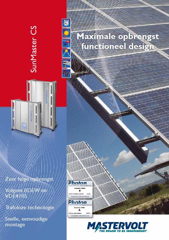 Mastervolt-brochure-CS-serie-omvormers-Reva-BV