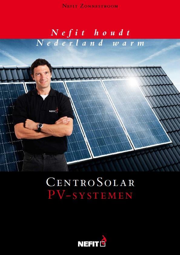 Nefit-Brochure-centrosolar-zonnepanelen-Reva-BV