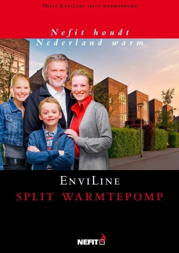 Nefit-brochure-enviline-warmtepomp-Reva-BV