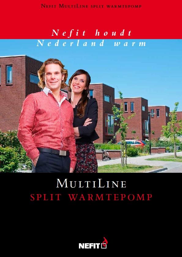 Nefit-brochure-multiline-warmtepomp-Reva-BV