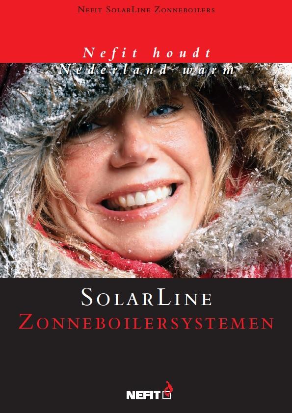 Nefit-brochure-solarline-zonneboiler-Reva-BV
