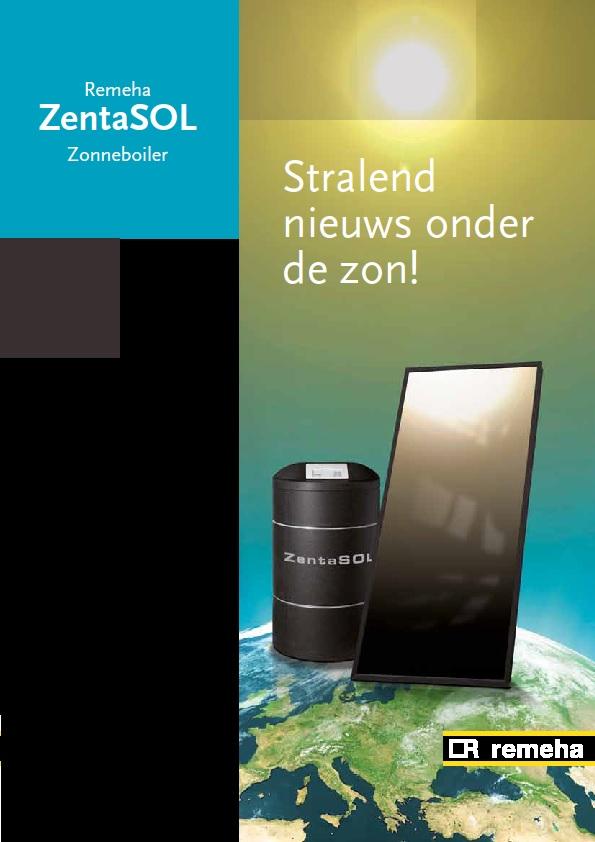 Remeha-brochure-zentasol-zonneboiler-Reva-BV