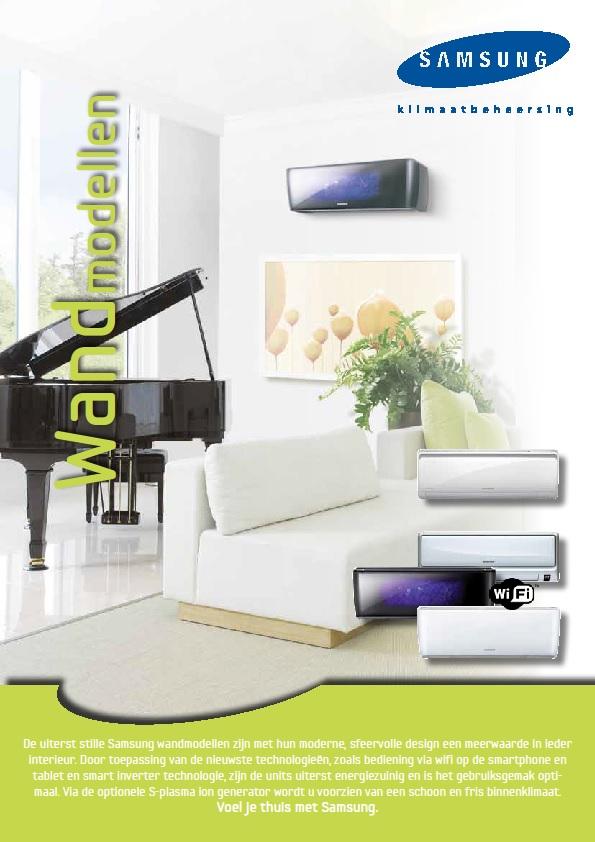 Samsung-brochure-wandmodellen-airco-Reva-BV