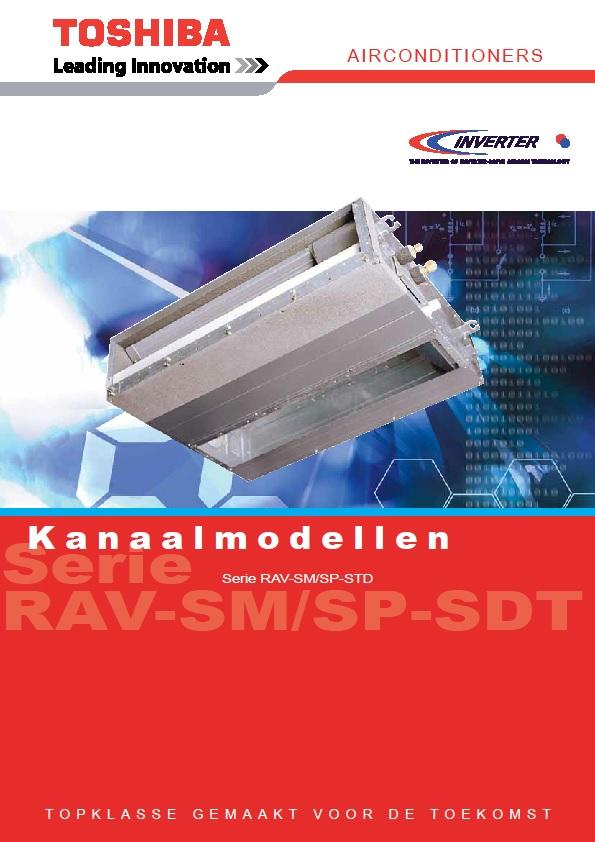 Toshiba_brochure_kanaalmodel_ras_sdt_airco_Reva_BV