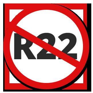 Uitfasering-van-koelmiddel-R22-Reva-BV