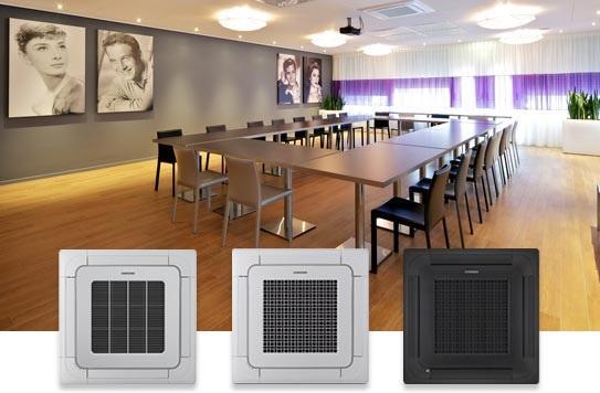 airconditioning-bedrijf-Reva-BV