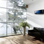 design-airco-woonkamer-particulier-Reva-BV