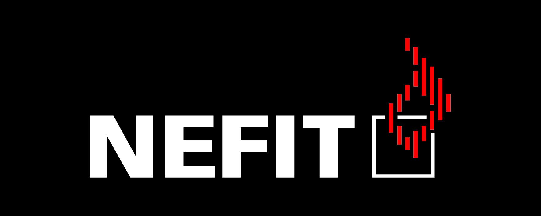 Nefit-02