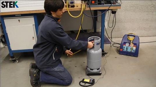 Opleiding-f-gassenverordening-door-Harmjan-Reva-BV